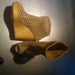 London shoes-street