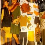 Magazines mode