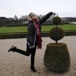 Mourakami Versailles