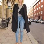 Elin Kling pour H&M