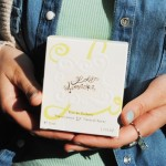 Résultat concours Lolita Lempicka