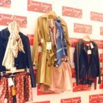 Brand Bazar #1