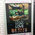 Crazy Stupid Love