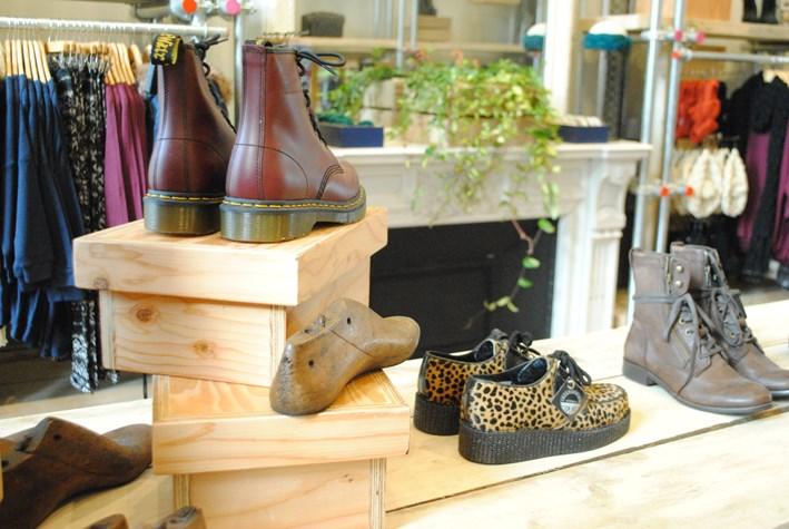 Ouverture boutique urban outfitters bruxelles brussels - Urban outfiters bruxelles ...