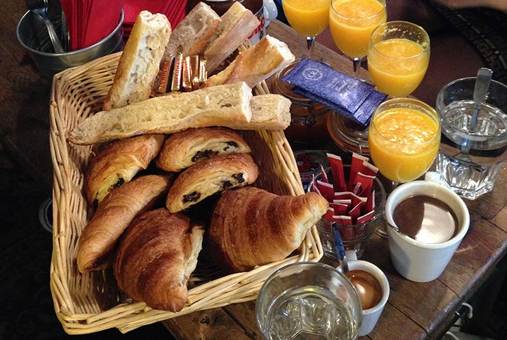 brunch-la-penderie-paris