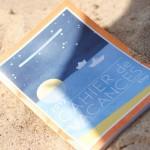 Cahier de vacances