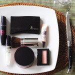 Yves Rocher : routine make up days