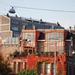 Amsterdam #2