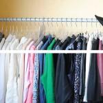 Dressing réduit l'expérience – 1 an après