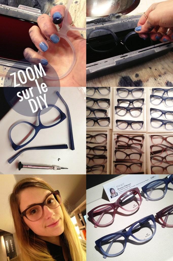 Femme à lunettes  3 – youMAKEfashion 41ab271da2a9
