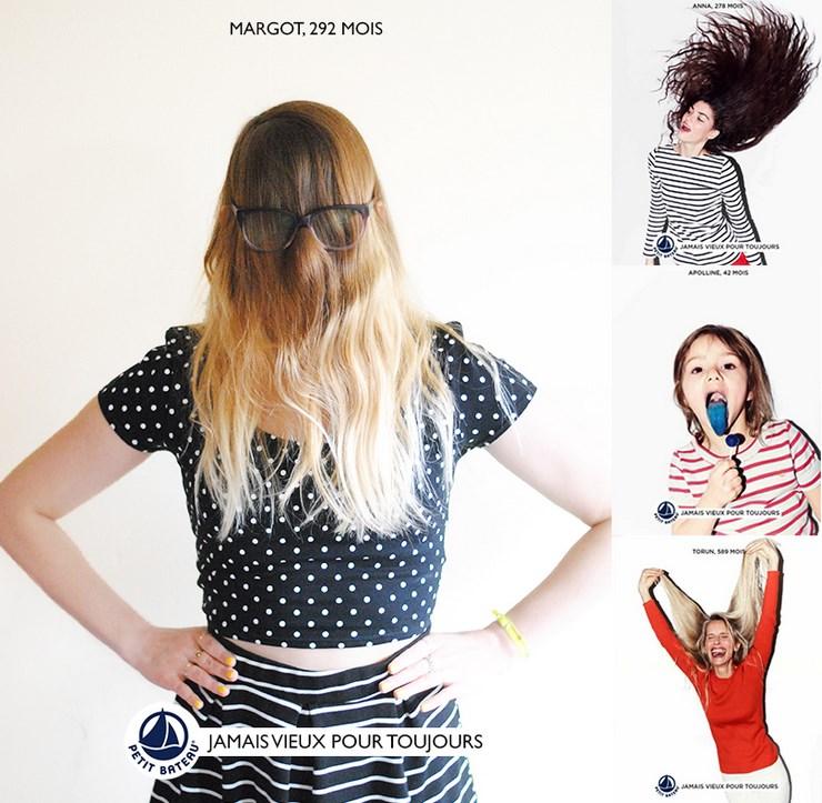 Fashion – Résultats de recherche – youMAKEfashion - Page 196 488dc83516d7