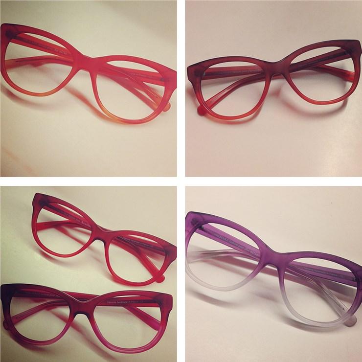 Si l idée de vous offrir une paire de lunettes youmakefashion x Acuitis  vous intéresse (150€ monture et verres à votre vue) il ... fbc3a94b3b62