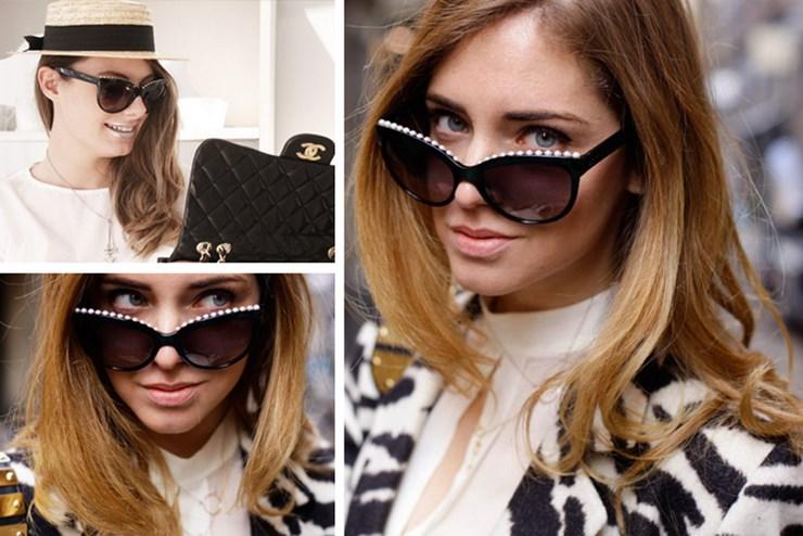 c767fd6b70 DIY #36 : lunettes de soleil perlée – youMAKEfashion