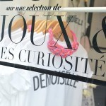 Tee-shirts by Ma Demoiselle Pierre