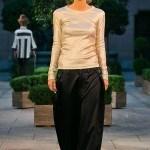 Stockholm Fashion Week – Cheap Monday fashion show
