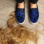 HAIR ISSUE