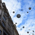 MON DIMANCHE #3 À LONDRES