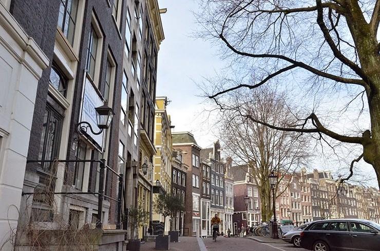 Top Amsterdam – youMAKEfashion CV64