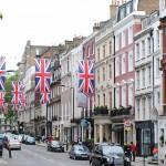 GET READIY LONDON ! CONCOURS 3 PLACES À GAGNER