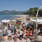 VLOG : CALVI ON THE ROCKS