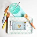 J'ai testé CHEF CUISINE, les plats préparés par Anne-Sophie Pic