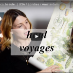 HAUL voyages : USA / Londres / Amsterdam