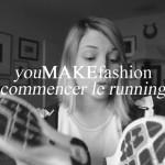 VIDÉO : COMMENT J'AI COMMENCÉ LE RUNNING