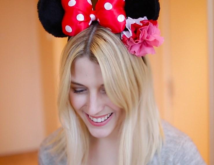 Disneyland-paris-oreiiles-minnie-fleurs-printemps-DIY-3