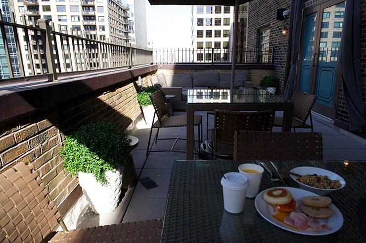 new york blog voyage bonnes adresses hôtel restaurant shopping 10