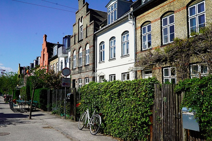city guide copenhague bonnes adresses week end restaurant hotel 5
