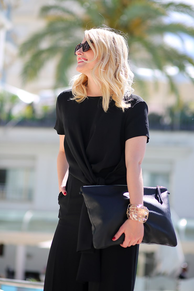 festival-de-cannes-look-loreal-paris-13