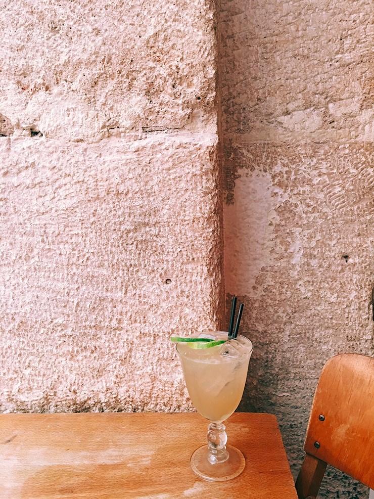 recette cointreau fizz cocktail 6