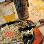 01er : RESTAURANT JAPONAIS AKI – TOUR DU MONDE