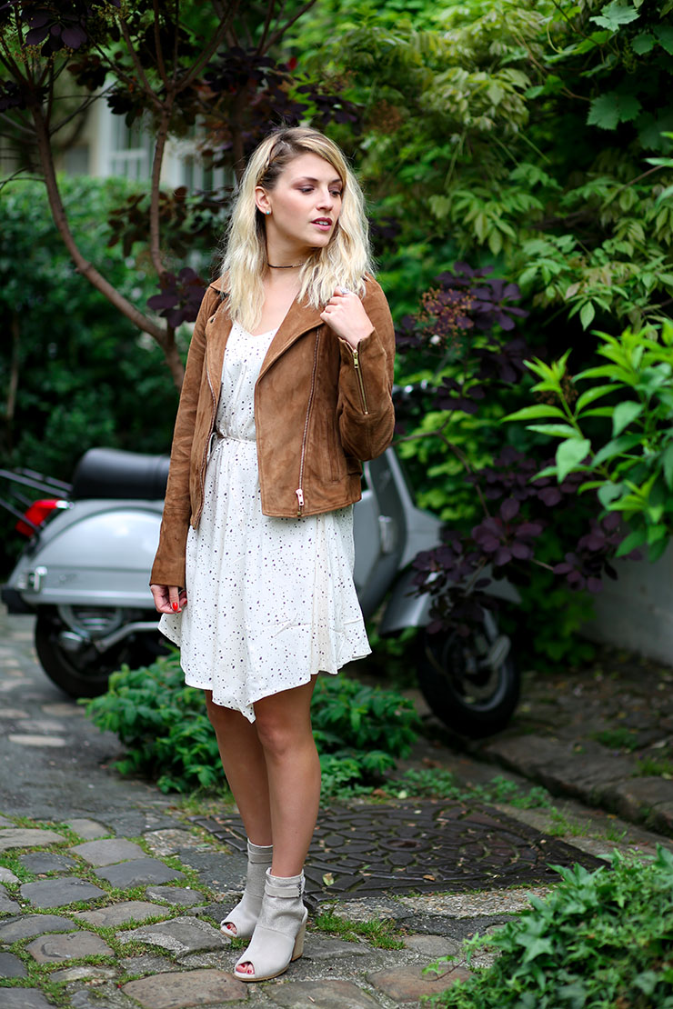 look sezane blog mode 10