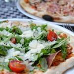 SAINT-JEAN-DE-LUZ : COSMOPOLITAIN – PIZZA