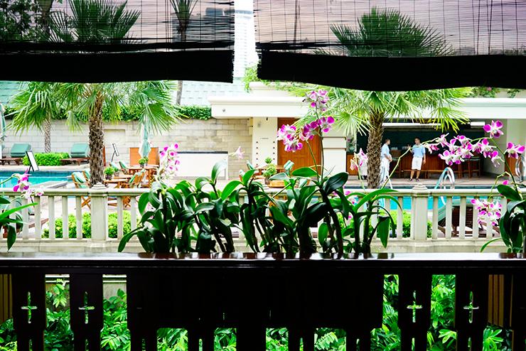 voyage bangkok 48h blog trip 10