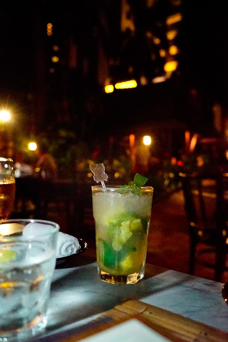 voyage bangkok 48h blog trip 14