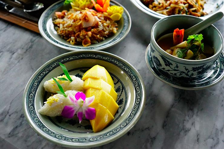 voyage bangkok 48h blog trip 16