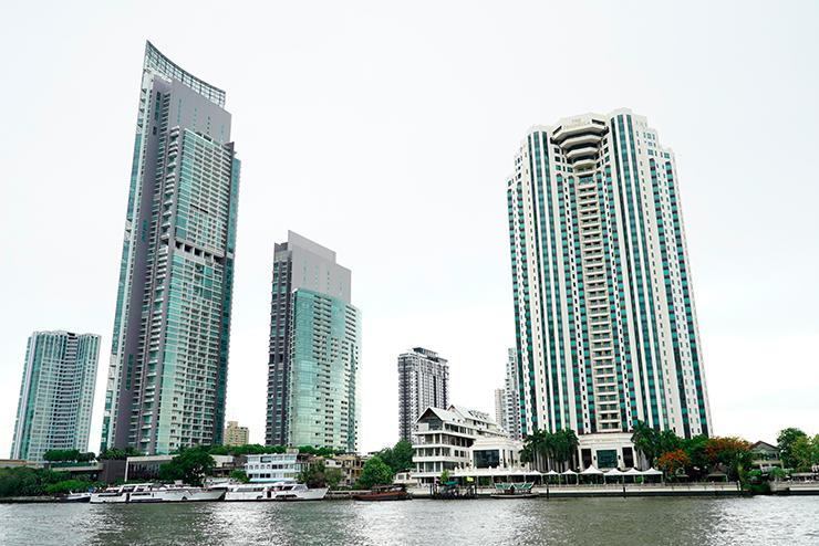 voyage bangkok 48h blog trip 17