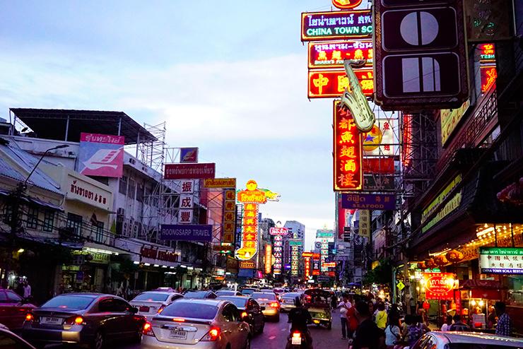 voyage bangkok 48h blog trip 18