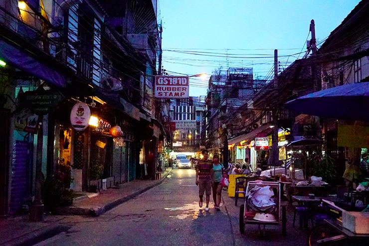 voyage bangkok 48h blog trip 19