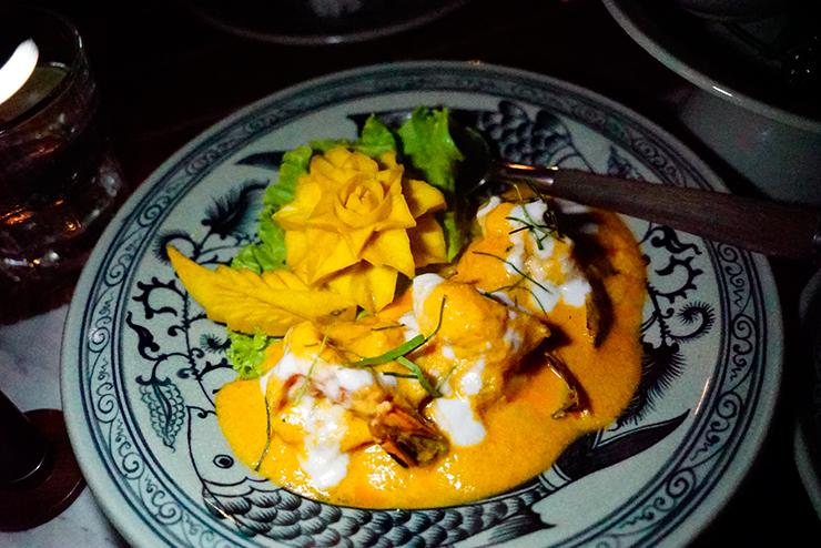 voyage bangkok 48h blog trip 21