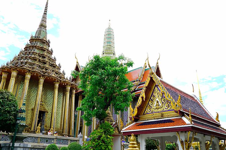voyage bangkok 48h blog trip 22