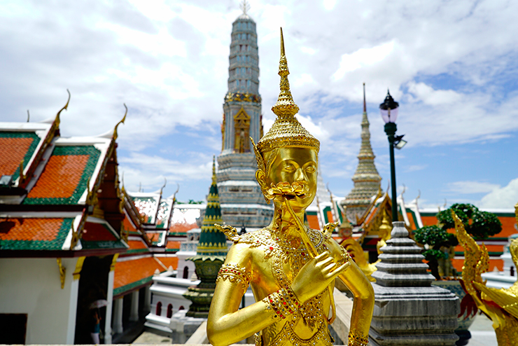 voyage bangkok 48h blog trip 23