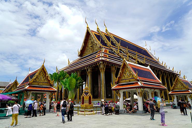 voyage bangkok 48h blog trip 24