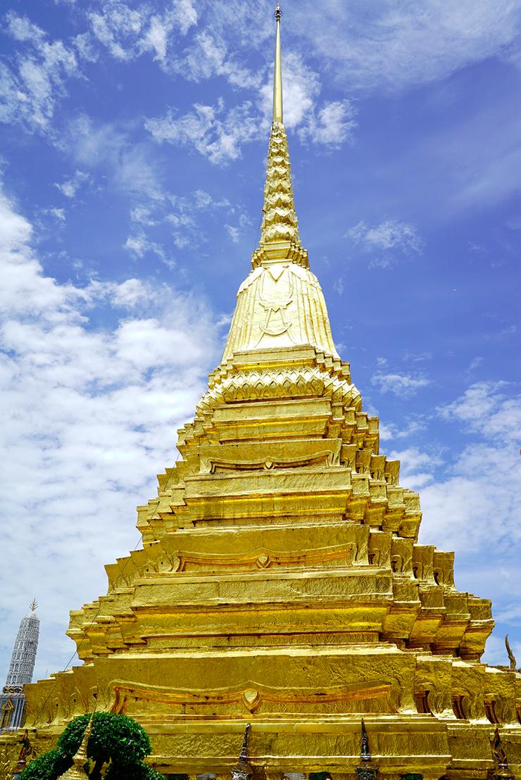 voyage bangkok 48h blog trip 25