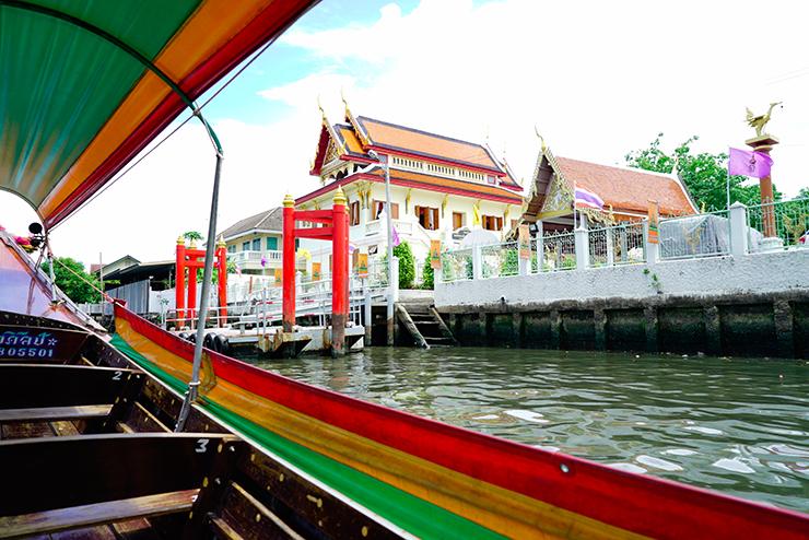 voyage bangkok 48h blog trip 26