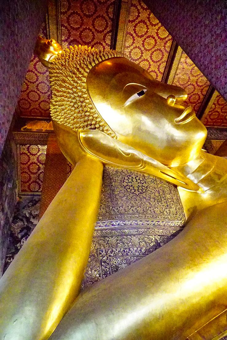 voyage bangkok 48h blog trip 28