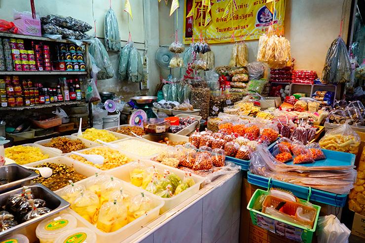 voyage bangkok 48h blog trip 3