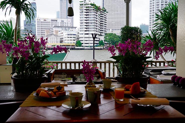 voyage bangkok 48h blog trip 4